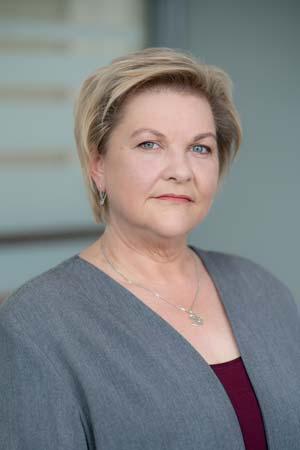 Jana Philipp