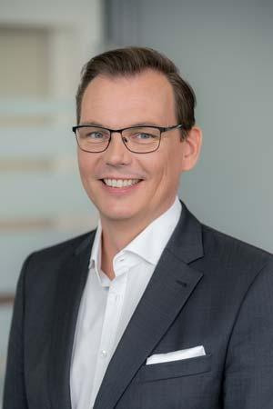Stefan Schütze