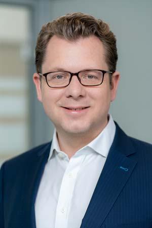 Nicolas von Oppen